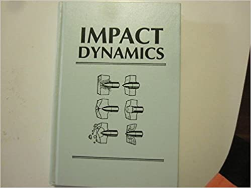 Impact Dynamics