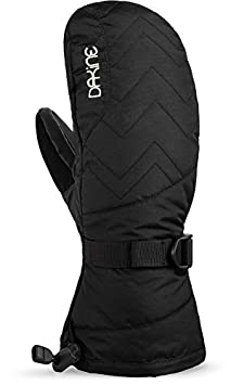 Dakine Women's Camino Mitts 01400200-BLACK-XS