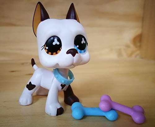 Lps Puppy Buyitmarketplacecom