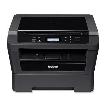 Amazon.com: Brother HL-2280DW Impresora láser (HL-2280DW ...