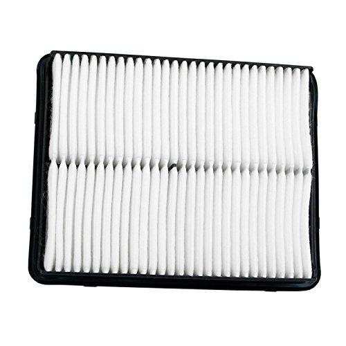 Beck Arnley 042 1812 Air Filter