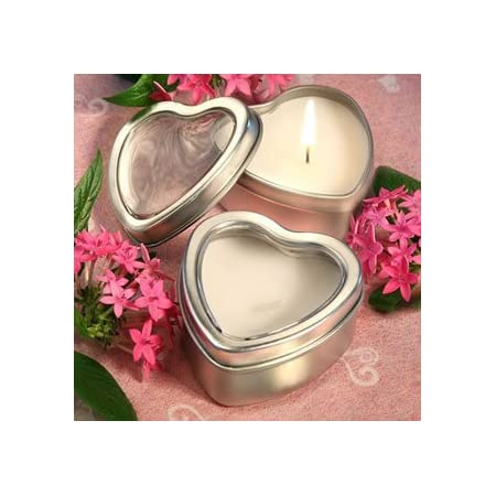 41ceD4m9WDL._SS450_ Candle Wedding Favors