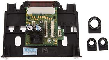 perfk Cabezal de Impresora para HP Officejet Pro 6230 6830 ...