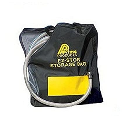 7dc8520133 Amazon.com  Prime Products 14-0155 RV Trailer Camper Fresh Water Storage Bag   Automotive