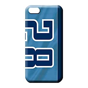 iphone 5 5s phone cases Skin Extreme Durable phone Cases tennessee titans nfl football