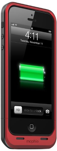 mophie juice pack iPhone 700mAh