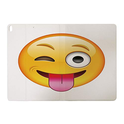 (Case for Apple iPad pro 10.5