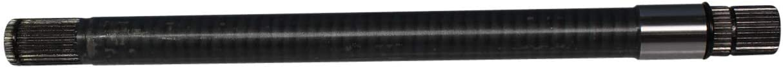 GSP NEX12002 CV Extension Shaft Passenger Side Right Front