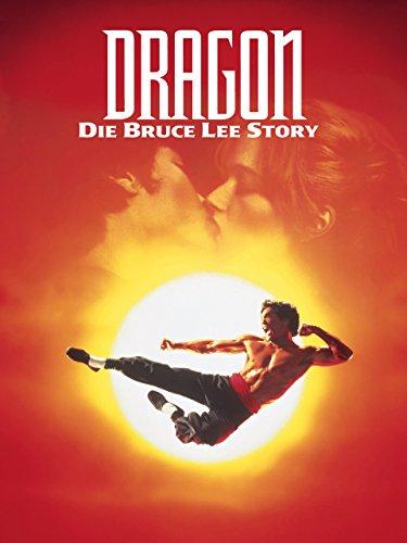 Dragon - Die Bruce Lee Story Film
