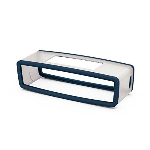Bose SoundLink Mini Soft Cover, (Navy Blue)