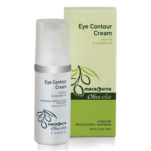 olivelia-eye-contour-cream-olive-oil-avocado-oil-30-ml