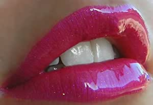 kiss lips and sx