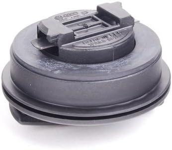 VAG Tap/ón de Aceite para Tapa de Motor