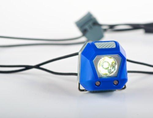 FireFly Ultralight Headlamp On Sale product image