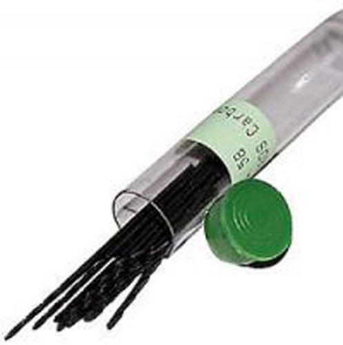 Gyros 45-21256 High Speed Steel Wire Gauge Drill Bit No.56