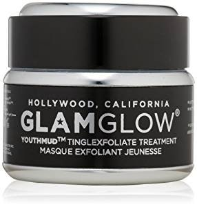 GLAMGLOW Youthmud Tinglexfoliate Treatment, 1.7 fl. oz.