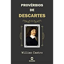 Provérbios de Descartes