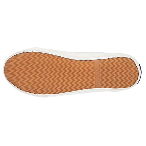 U.S. POLO Sneaker Chaussures femme avec lacets - mod. DYON4190S7-C1