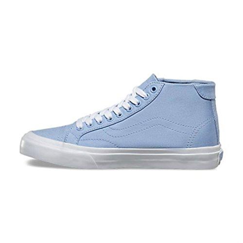 Chaussures - Tribunaux Possèdent qxaQ1B