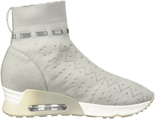 Light Ash Grey Womens Link 480001 Size Marble As Grey YOrYq