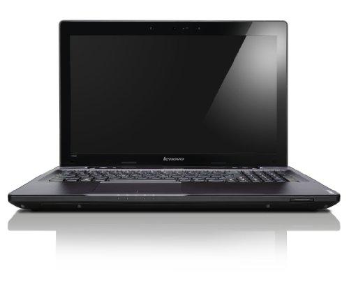 Lenovo Y580 15.6-Inch Laptop, Best Gadgets