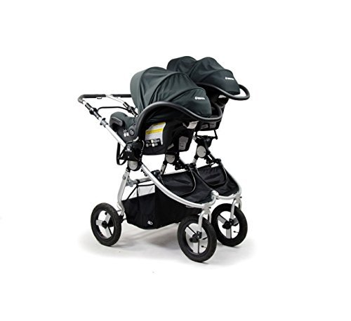Accessories For Bumbleride Strollers - 3