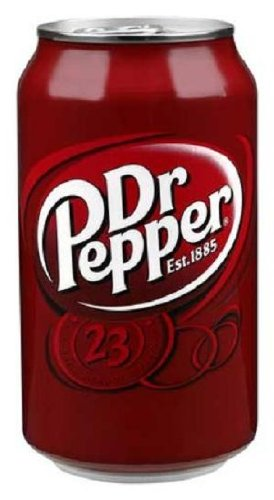 dr-pepper-12-ounce-cans-pack-of-24