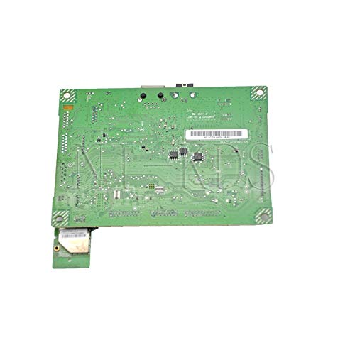 Printer Parts Main Board for Lenovo 7605 7615 7455 7655 Yoton Board by Yoton (Image #4)