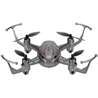 RCtown MJX X904 Drone Headless Mode Function 2.4GHz 4 CH 6 Axis Gyro RTF RC Quadcopter Grey