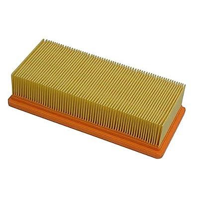 miw 264419Air Filter: Automotive