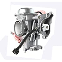 New Carburetor Carb for Arctic Cat 2005-2007 500 CC ATV...