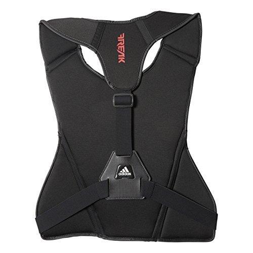 Adidas Arm Protector - 7