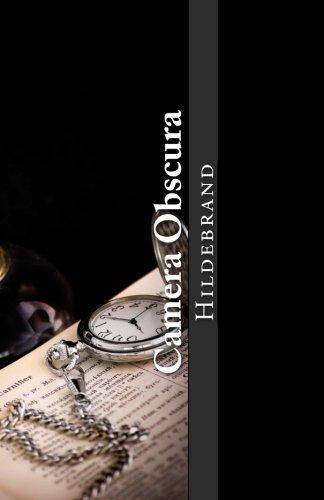 Camera Obscura (Dutch Edition) pdf