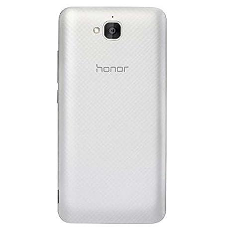 Huawei Honor Holly2 Plus (White)