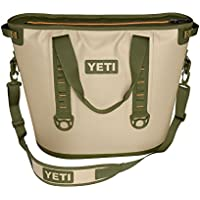 Yeti YHOP40T Hopper 40 Portable Cooler