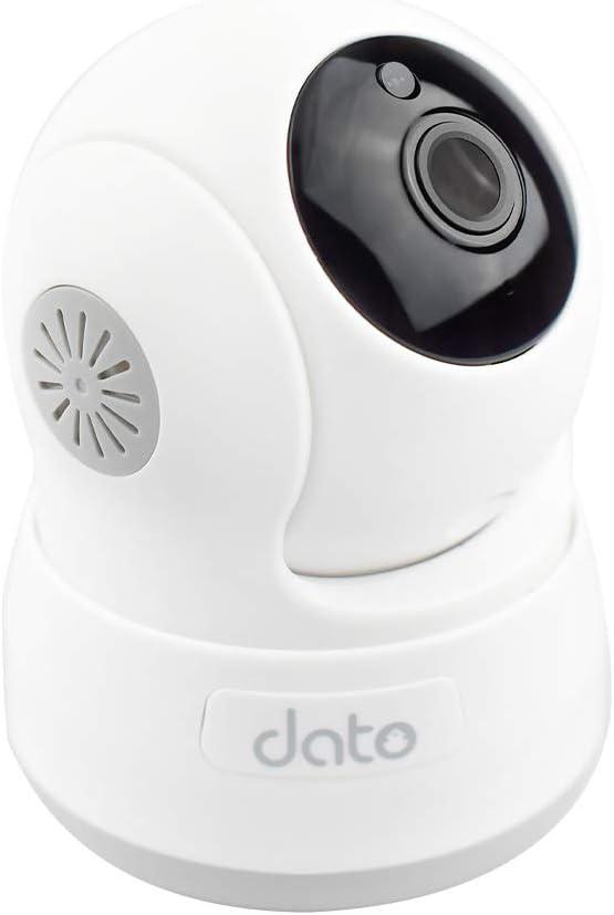 DATO Indoor Security Camera C-S200