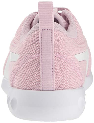 Carson Winsome Chaussures Pour Femme Tricot 2 Puma puma Orchid En White X qt8gpBWHw