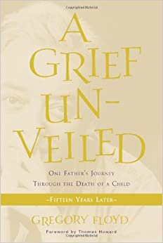 A Grief Unveiled: Fifteen Years Later