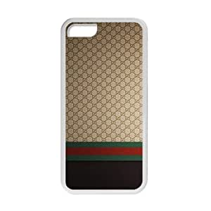 Cool-Benz Simple pattern Phone case for iPhone 5c