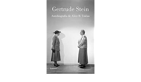 Autobiografía de Alice B. Toklas (Spanish Edition) - Kindle edition by Gertrude Stein. Arts & Photography Kindle eBooks @ Amazon.com.