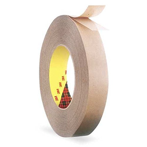 3m 969 Adhesive Transfer Tape Shpt963969