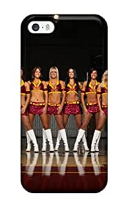 Everett L. Carrasquillo's Shop cleveland cavaliers nba basketball (20) NBA Sports & Colleges colorful iPhone 5/5s cases 6815579K104742610