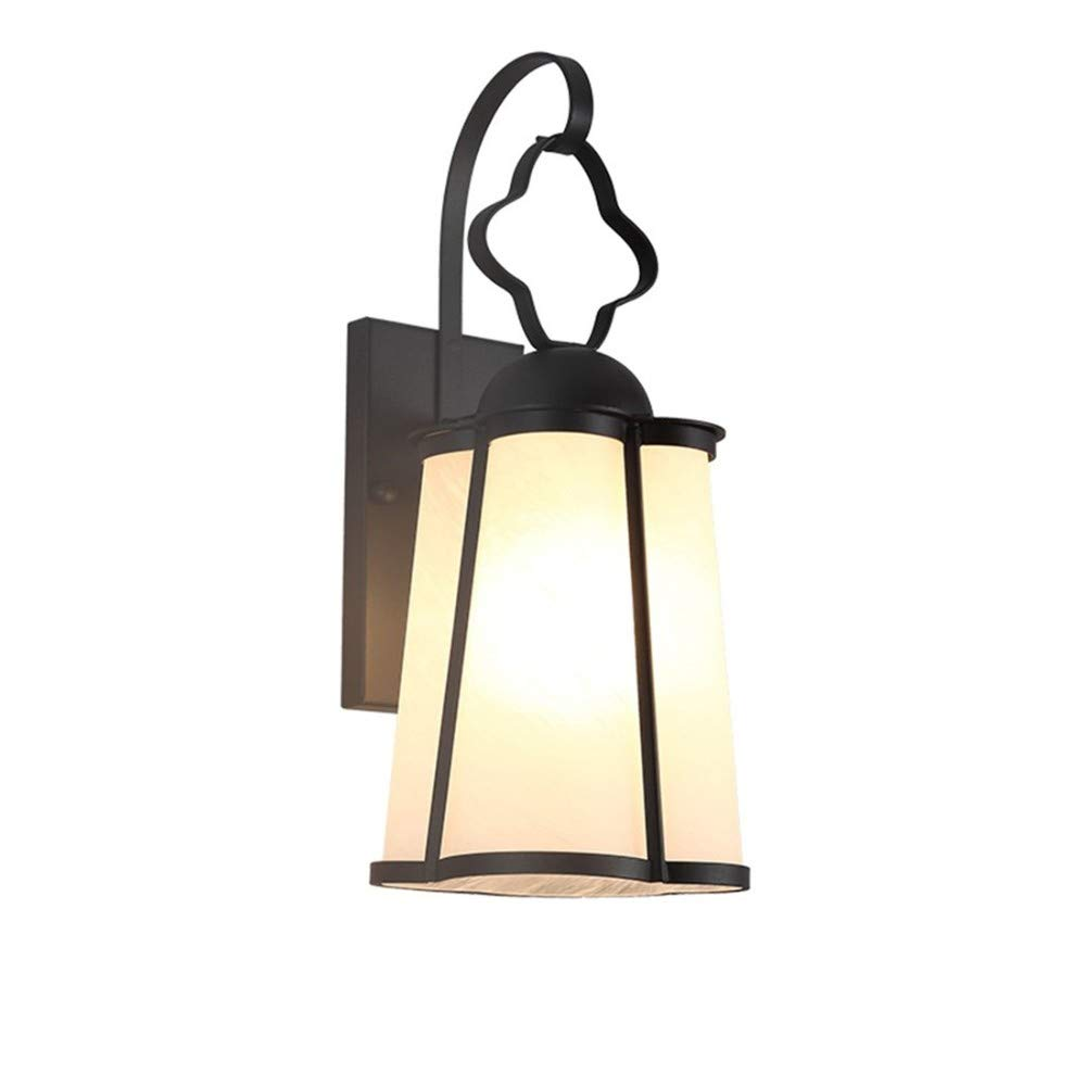 Lampada Lampada Pareteapplique Da Parete Lampade Da Parete Lampada Da Parete Per Esterno Impermeabile Lampada Da Parete Per Esterno Patio Da Corridoio FSWL