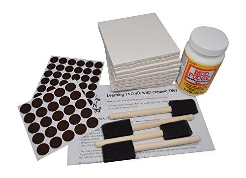 Buy how to make porcelain tile