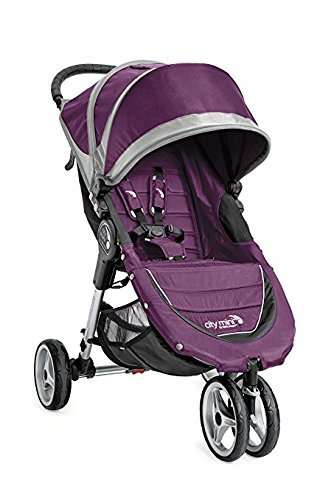 Baby Jogger Double Stroller Travel Bag - 3