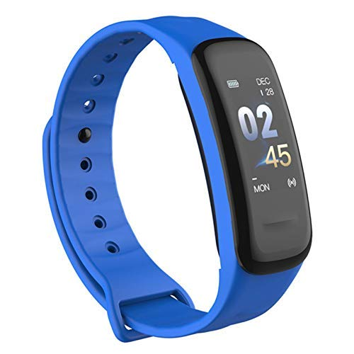 Amazon com: WEARFIT Fitness Tracker Smart Watches Smart