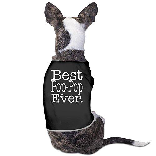 best-pop-pop-ever-dog-clothes