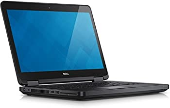 Dell Latitude 14 5000 Series (E5450) 14