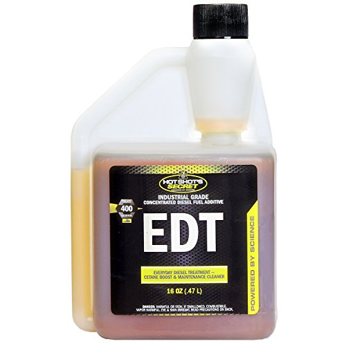 hot-shots-secret-hssedt16zs-everyday-diesel-treatment-16-fl-oz