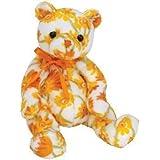TY Beanie Baby - SHASTA the Bear by Ty